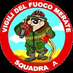 Logo Squadra A