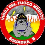 Logo Squadra B