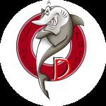 Logo Squadra D