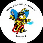 Logo Squadra E